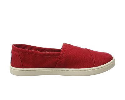 Toms - Toms 012001C13-RED Çocuk Günlük Ayakkabı