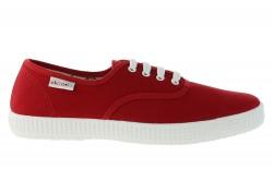 Victoria - Victoria 06613-CRM Kadın Günlük Ayakkabı