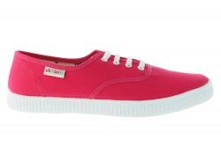 Victoria - Victoria 06613-FRE Kadın Günlük Ayakkabı