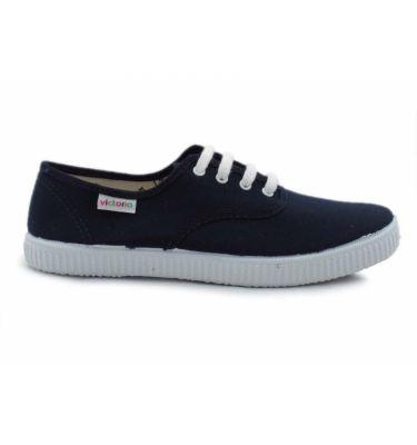 Victoria - Victoria 06613-MAR Kadın Günlük Ayakkabı