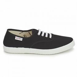 Victoria - Victoria 06613-NEG Kadın Günlük Ayakkabı