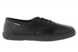 Victoria 06719-NEG Kadın Günlük Ayakkabı - Thumbnail