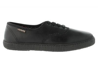 Victoria - Victoria 06719-NEG Kadın Günlük Ayakkabı