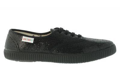 Victoria - Victoria 06737-NEG Kadın Günlük Ayakkabı