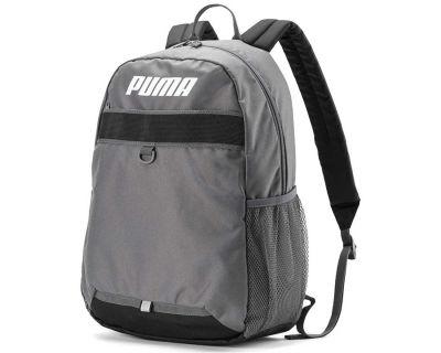 Puma - Puma 07672402 Plus Sırt Çantası