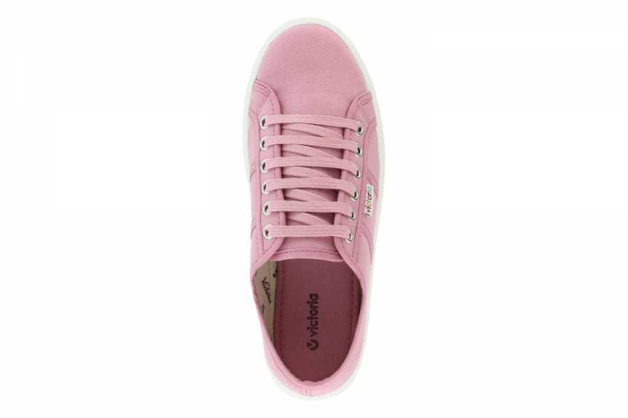 Victoria 09200-MER Kadın Günlük Ayakkabı