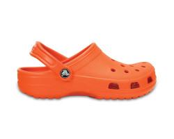 Crocs - Crocs 10001-817 Classic Kadın Günlük Terlik