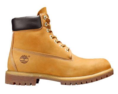 Timberland - Timberland 100617131 Premium Boot Erkek Günlük Bot