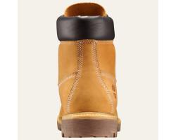 Timberland 100617131 Premium Boot Erkek Günlük Bot - Thumbnail