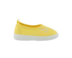 Victoria - Victoria 1051105-AMR Çocuk Günlük Ayakkabı