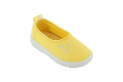 Victoria 1051105-AMR Çocuk Günlük Ayakkabı - Thumbnail