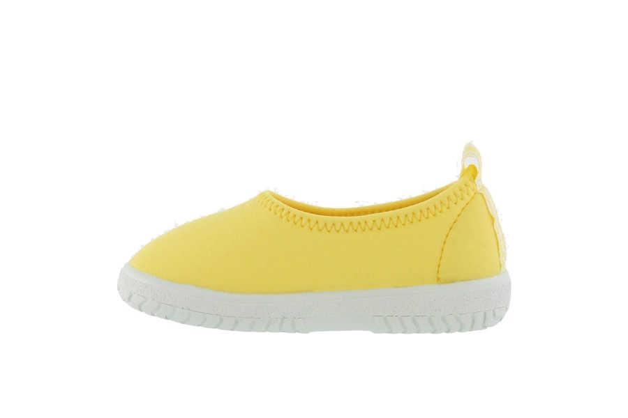 Victoria 1051105-AMR Çocuk Günlük Ayakkabı
