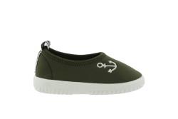 Victoria - Victoria 1051105-KAK Çocuk Günlük Ayakkabı