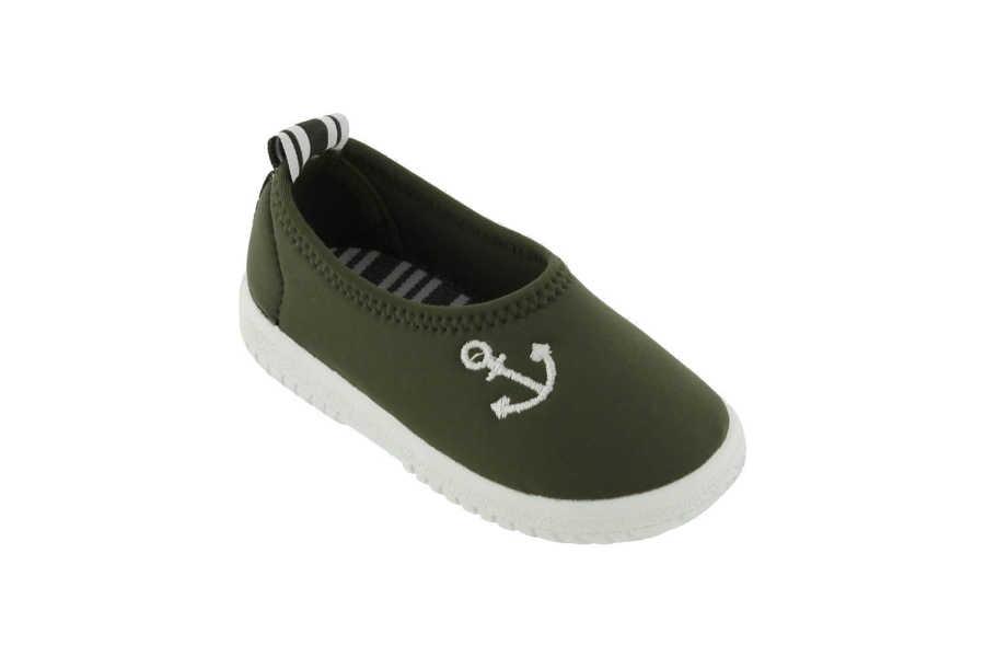 Victoria 1051105-KAK Çocuk Günlük Ayakkabı