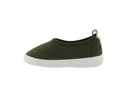 Victoria 1051105-KAK Çocuk Günlük Ayakkabı - Thumbnail