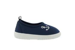 Victoria - Victoria 1051105-MAR Çocuk Günlük Ayakkabı