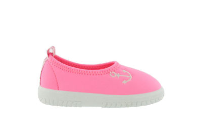 Victoria - Victoria 1051105-ROS Çocuk Günlük Ayakkabı