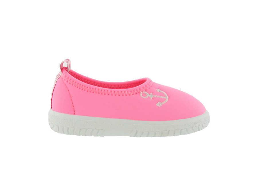 Victoria 1051105-ROS Çocuk Günlük Ayakkabı