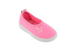 Victoria 1051105-ROS Çocuk Günlük Ayakkabı - Thumbnail