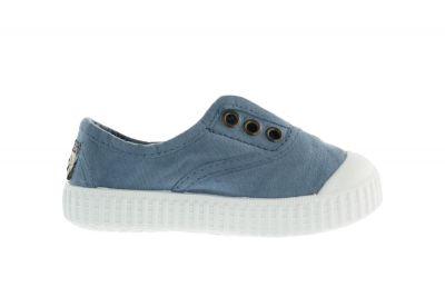 Victoria - Victoria 106627-AZU Çocuk Günlük Ayakkabı