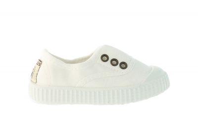 Victoria - Victoria 106627-BLA Çocuk Günlük Ayakkabı