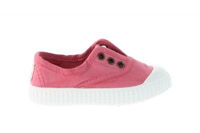 Victoria - Victoria 106627-FRA Çocuk Günlük Ayakkabı