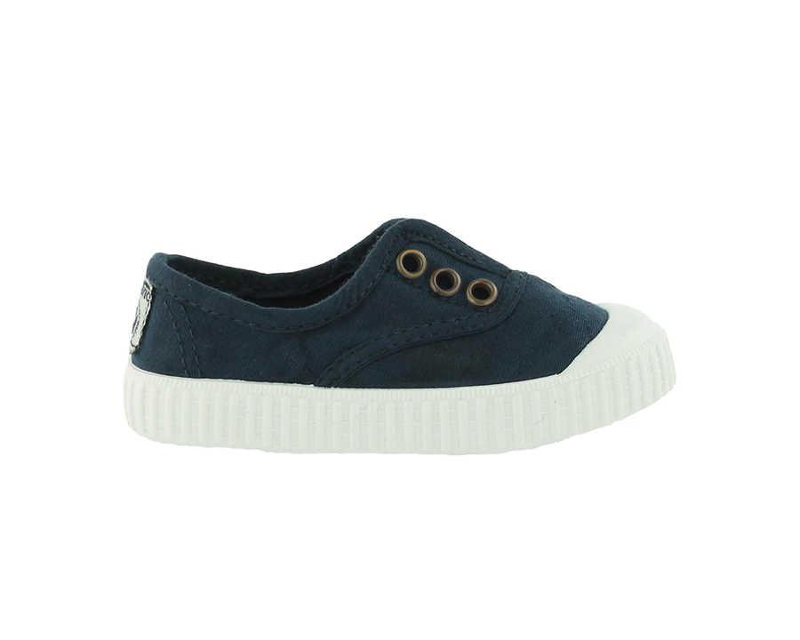 Vıctorıa 106627-MAR Çocuk Günlük Ayakkabı