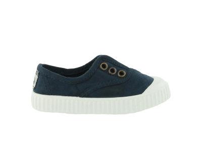 Victoria - Vıctorıa 106627-MAR Çocuk Günlük Ayakkabı