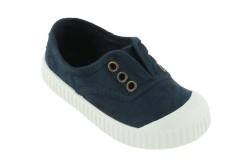 Vıctorıa 106627-MAR Çocuk Günlük Ayakkabı - Thumbnail