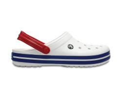 Crocs - Crocs 11016-11I Crocband Erkek Günlük Terlik