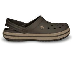 Crocs - Crocs 11016-22Y Crocband Erkek Günlük Terlik