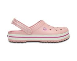 Crocs - Crocs 11016-6MB Crocband Kadın Günlük Terlik