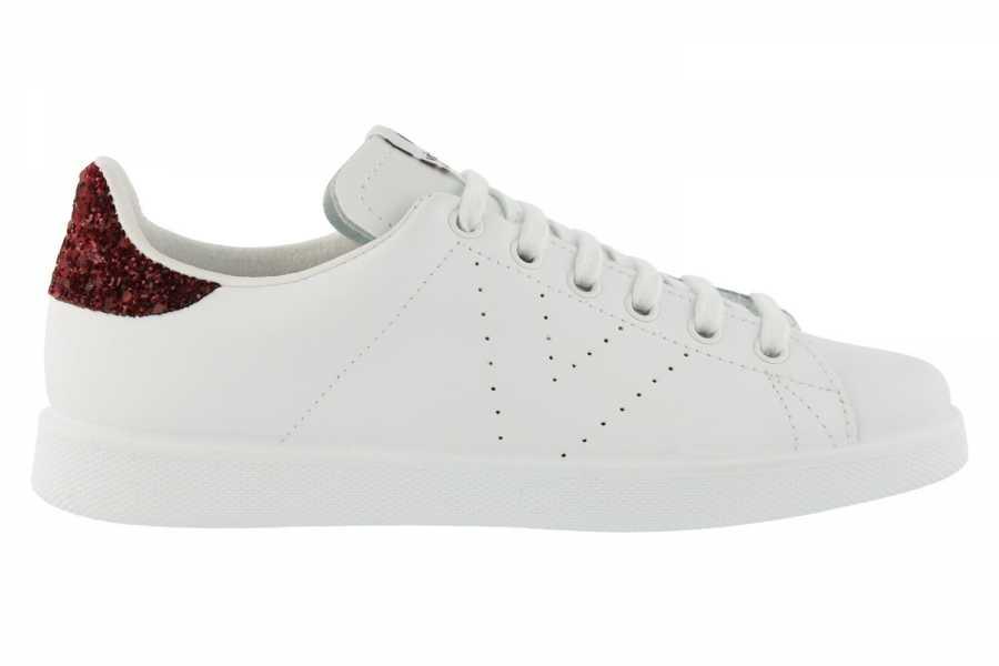 Victoria 1125104-BRS Kadın Günlük Ayakkabı