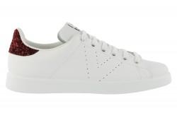 Victoria - Victoria 1125104-BRS Kadın Günlük Ayakkabı