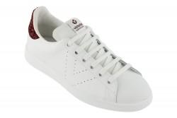 Victoria 1125104-BRS Kadın Günlük Ayakkabı - Thumbnail
