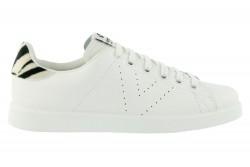 Victoria - Victoria 1125104-CRU Kadın Günlük Ayakkabı