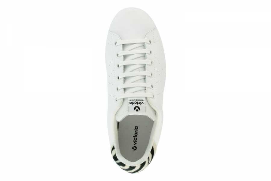 Victoria 1125104-CRU Kadın Günlük Ayakkabı