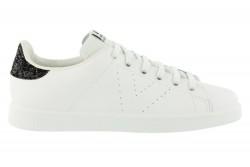 Victoria - Victoria 1125104-NEG Kadın Günlük Ayakkabı