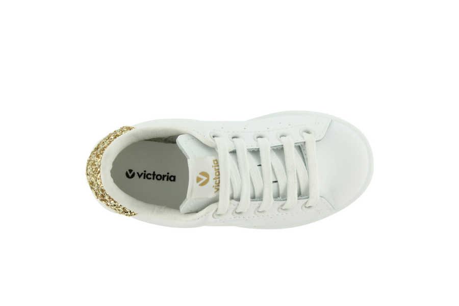 Victoria 1125104-PLT Çocuk Günlük Ayakkabı