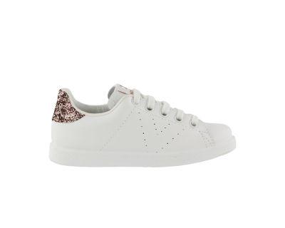 Victoria - Victoria 1125104-ROS Çocuk Günlük Ayakkabı