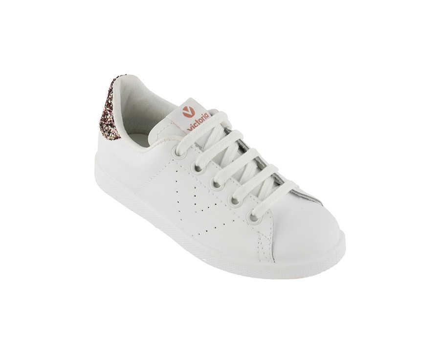 Victoria 1125104-ROS Çocuk Günlük Ayakkabı