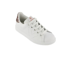 Victoria 1125104-ROS Çocuk Günlük Ayakkabı - Thumbnail