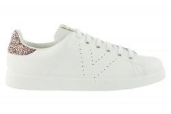 Victoria - Victoria 1125104-ROS Kadın Günlük Ayakkabı