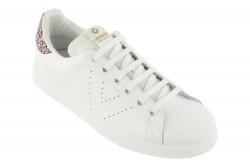 Victoria 1125104-ROS Kadın Günlük Ayakkabı - Thumbnail