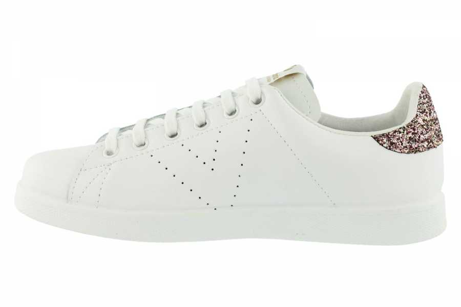Victoria 1125104-ROS Kadın Günlük Ayakkabı