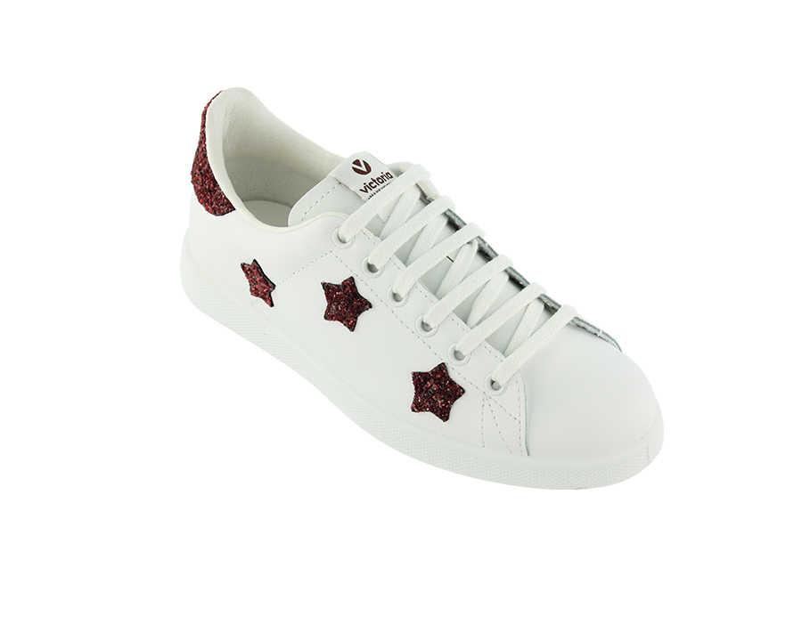 Victoria 1125129-BRS Kadın Günlük Ayakkabı
