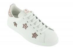 Victoria - Victoria 1125129-ROS Çocuk Günlük Ayakkabı