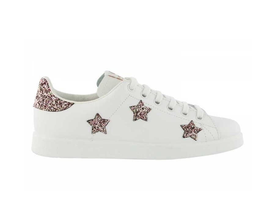 Victoria 1125129-ROS Çocuk Günlük Ayakkabı