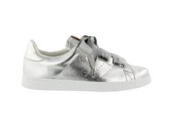 Victoria - Victoria 1125165-PLT Kadın Günlük Ayakkabı