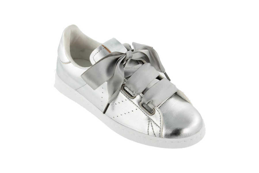 Victoria 1125165-PLT Kadın Günlük Ayakkabı